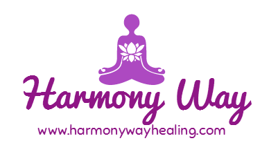 Harmony Way-logo