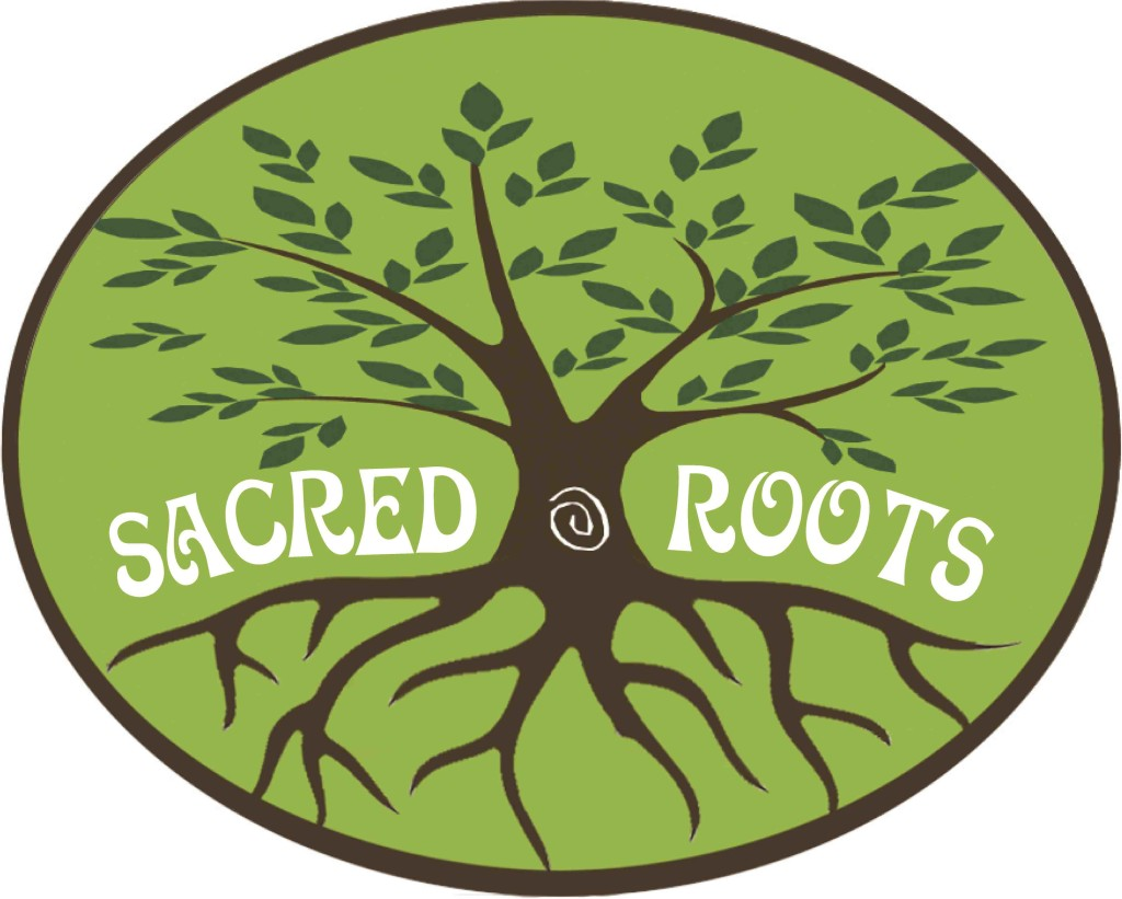 sacred roots logo4 (1)